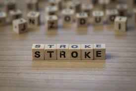 Stroke_ Causes, symptoms, diagnosis, and treatment
